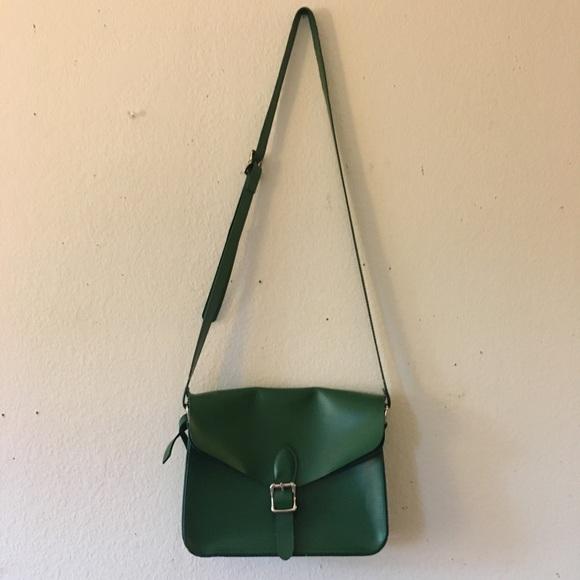 Angela Roi Handbags - Angela Roi vegan purse